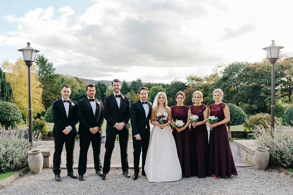 castle-durrow-wedding-photographer-0103_0103.jpg