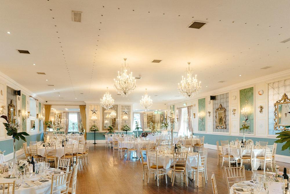 castle-durrow-wedding-photographer-0117_0117.jpg