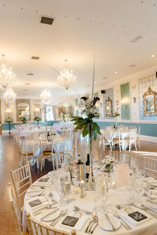 castle-durrow-wedding-photographer-0118_0118.jpg