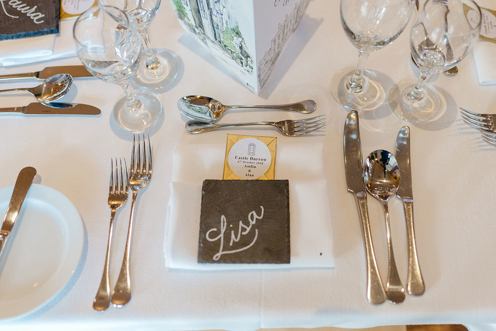 castle-durrow-wedding-photographer-0105_0105.jpg