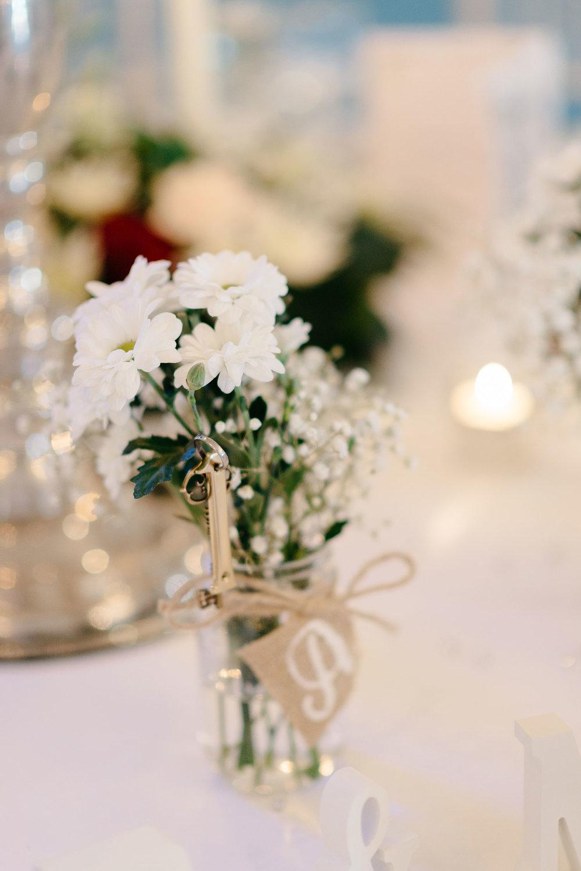 castle-durrow-wedding-photographer-0123_0123.jpg