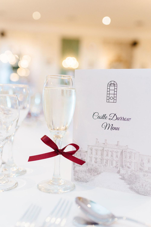 castle-durrow-wedding-photographer-0113_0113.jpg