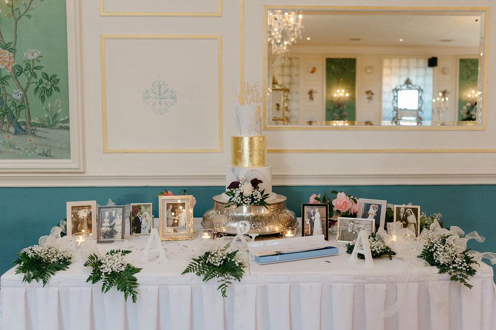 castle-durrow-wedding-photographer-0120_0120.jpg