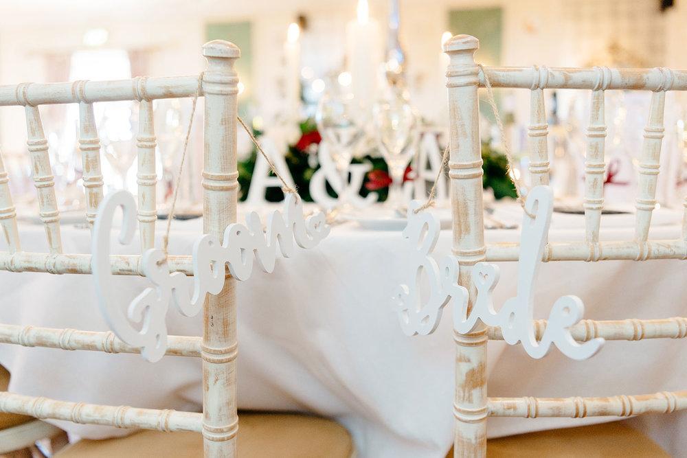 castle-durrow-wedding-photographer-0122_0122.jpg
