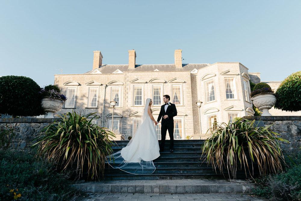 castle-durrow-wedding-photographer-0129_0129.jpg