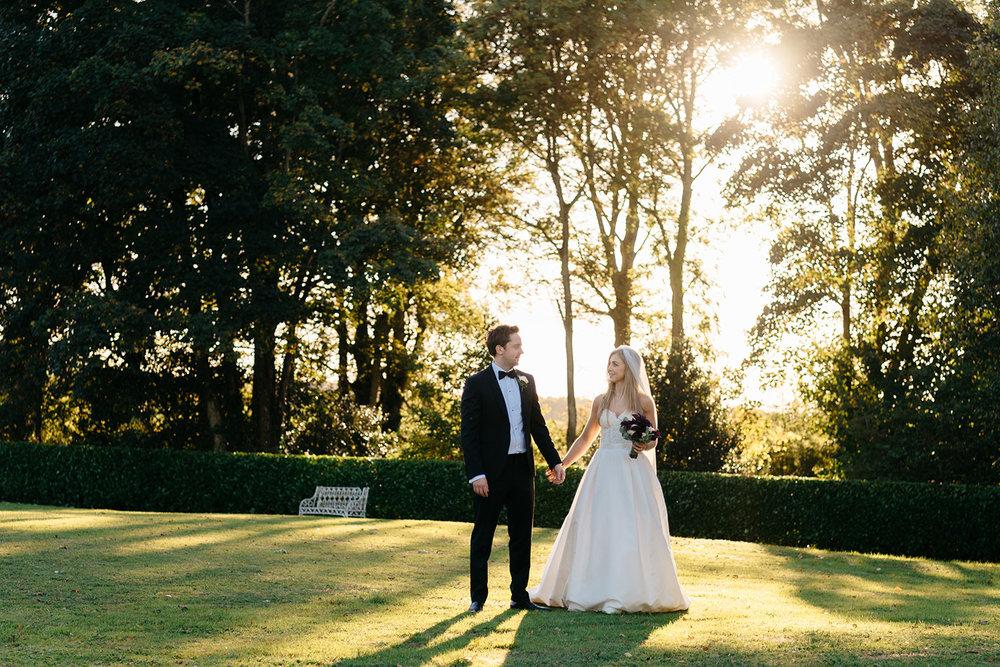 castle-durrow-wedding-photographer-0131_0131.jpg