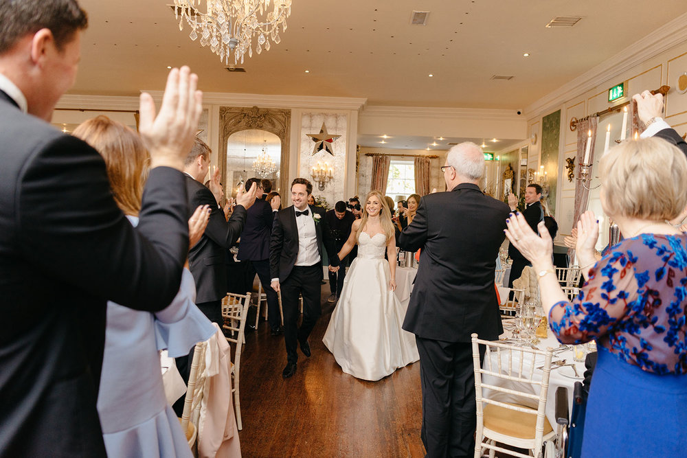 castle-durrow-wedding-photographer-0137_0137.jpg