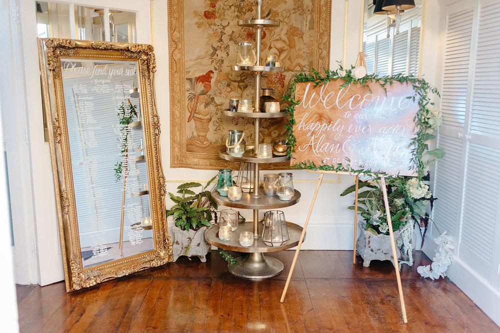 castle-durrow-wedding-photographer-0136_0136.jpg