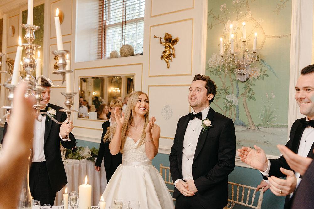 castle-durrow-wedding-photographer-0138_0138.jpg