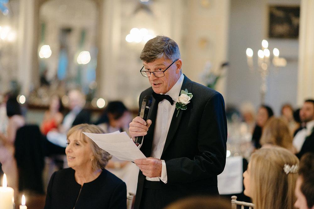 castle-durrow-wedding-photographer-0140_0140.jpg
