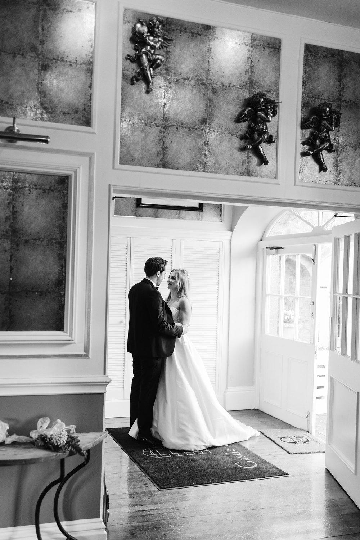 castle-durrow-wedding-photographer-0139_0139.jpg