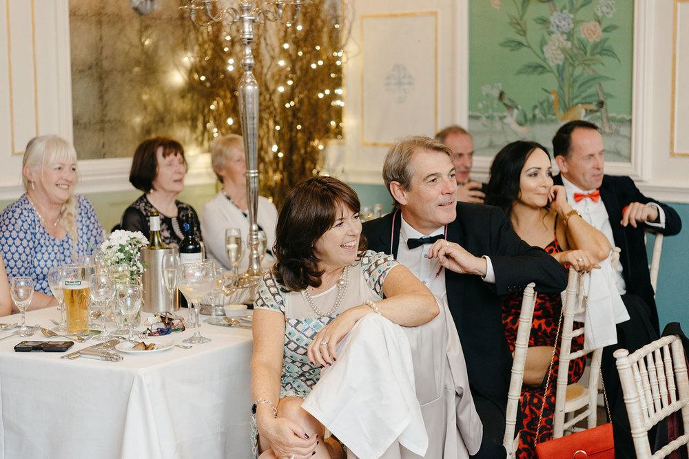 castle-durrow-wedding-photographer-0142_0142.jpg