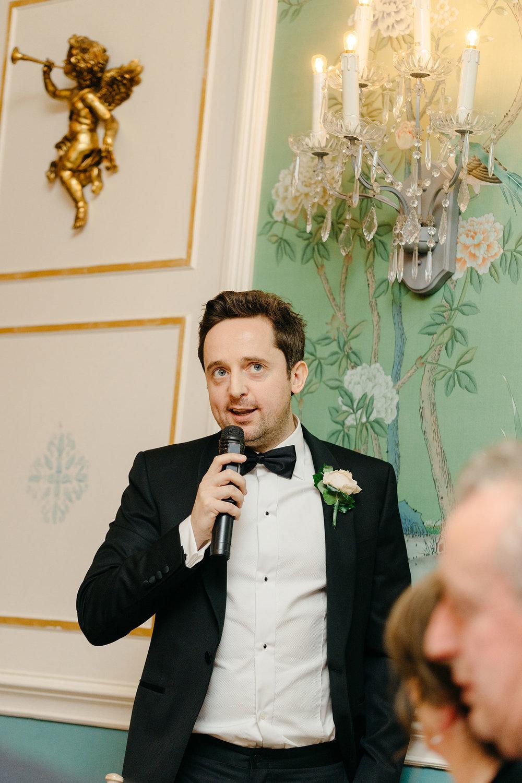 castle-durrow-wedding-photographer-0141_0141.jpg