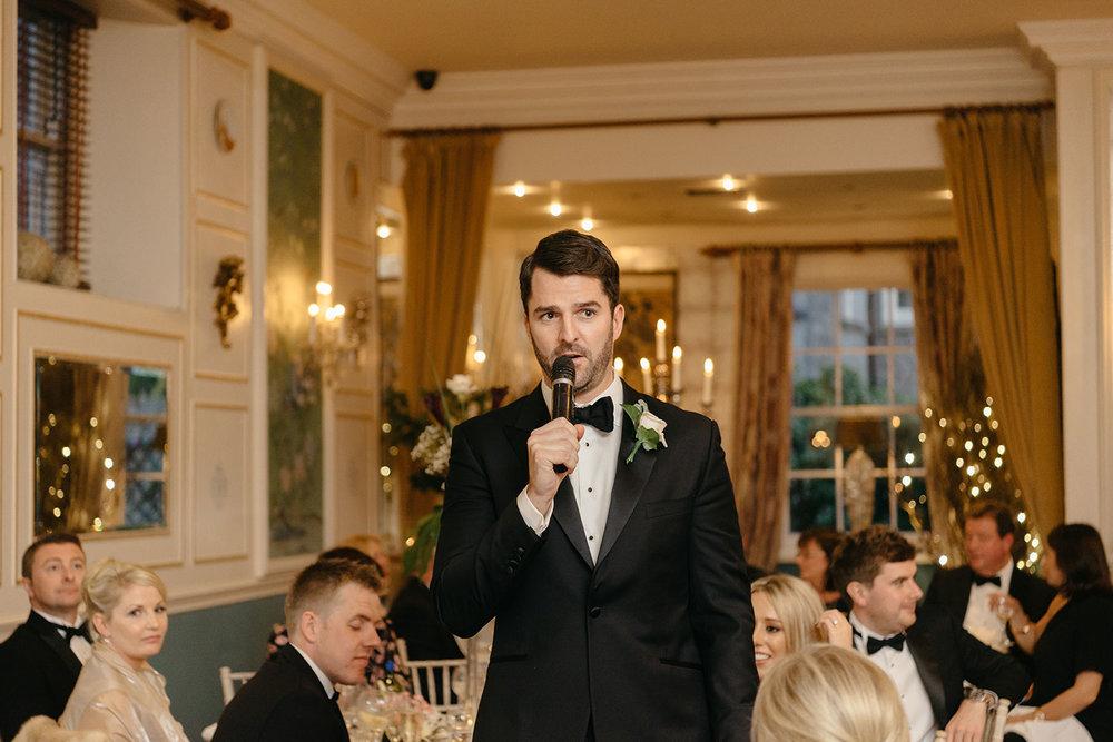 castle-durrow-wedding-photographer-0144_0144.jpg