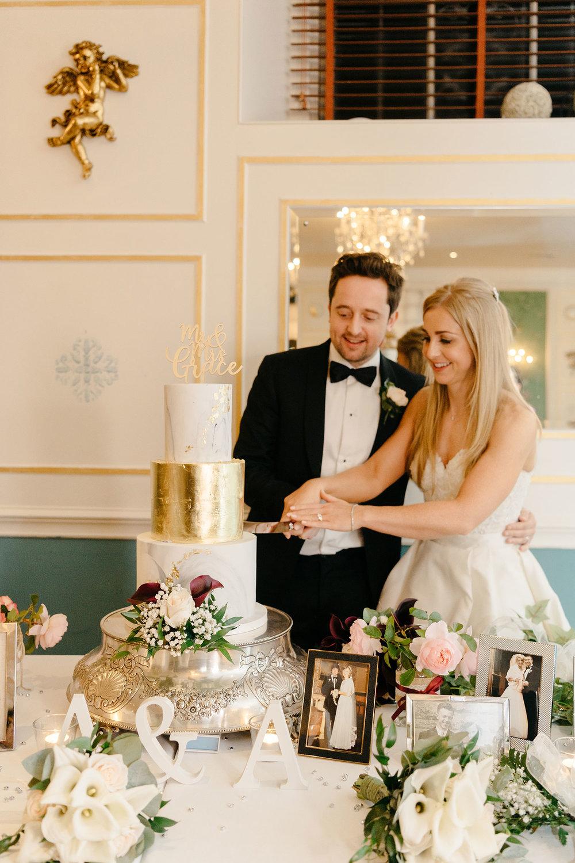 castle-durrow-wedding-photographer-0145_0145.jpg