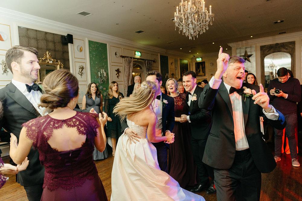 castle-durrow-wedding-photographer-0151_0151.jpg