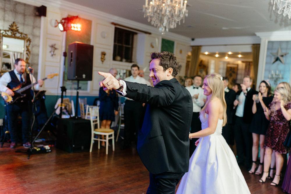castle-durrow-wedding-photographer-0153_0153.jpg