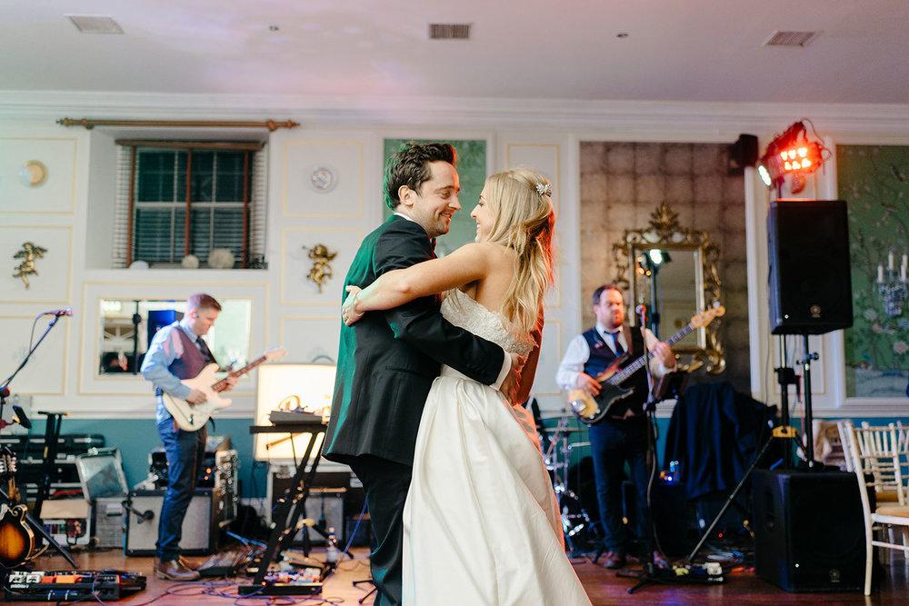 castle-durrow-wedding-photographer-0154_0154.jpg