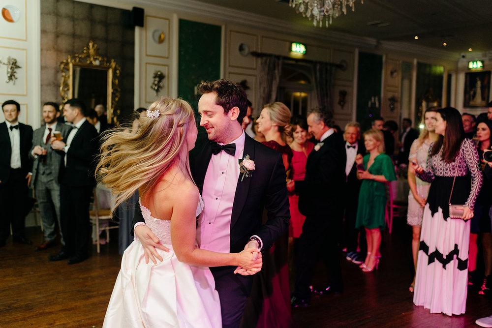 castle-durrow-wedding-photographer-0155_0155.jpg