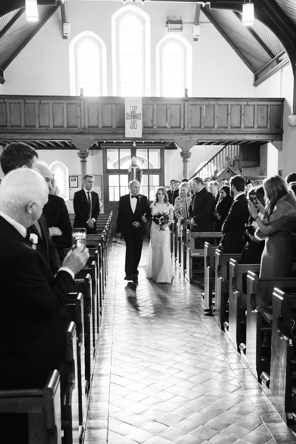 bellinter-house-wedding-photographer-0045_0045.jpg