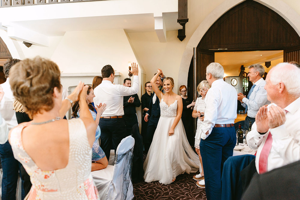 brook-lodge-wedding-photography-0103_0629.jpg