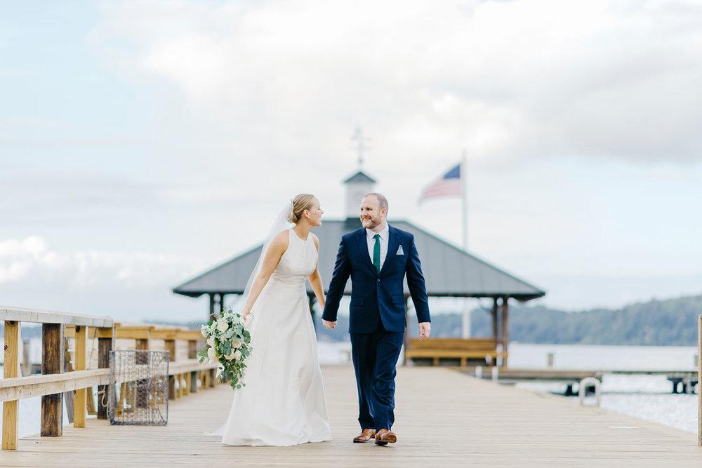 destination-wedding-photographer-.jpg