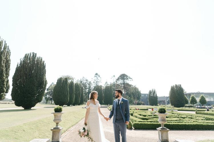 castlemartyr-wedding-photography-1.jpg