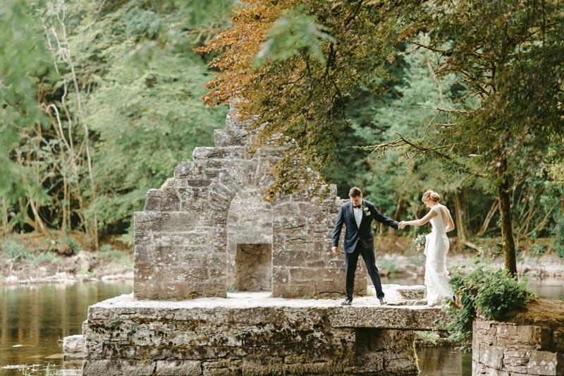 testimonials-wedding-photography-europe.jpg