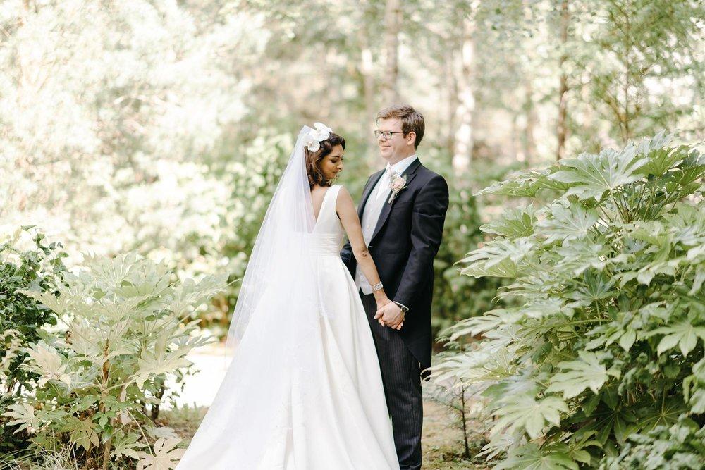 powerscourt-wedding-photography.jpg