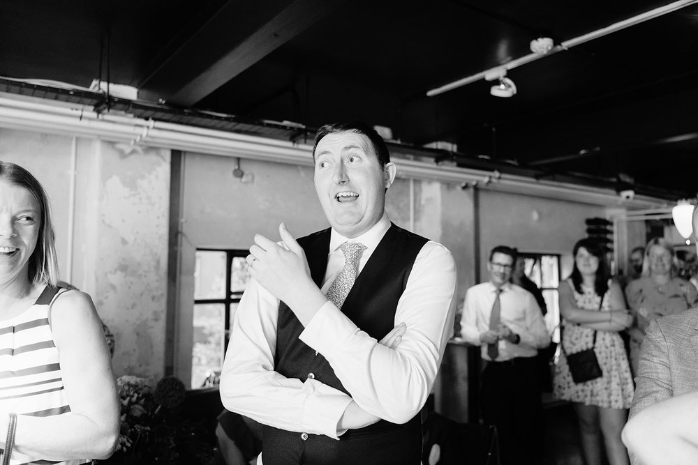 wedding-photographer-dublin-0116_0746.jpg