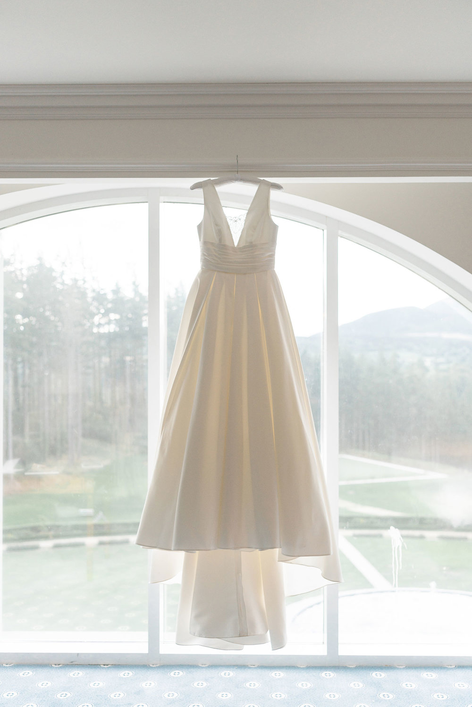 powerscourt-hotel-wedding-photographer-0001_0751.jpg