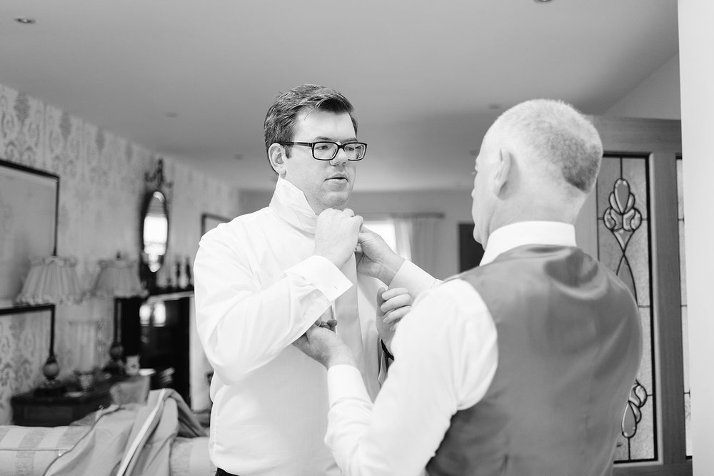 powerscourt-hotel-wedding-photographer-0013_0763.jpg