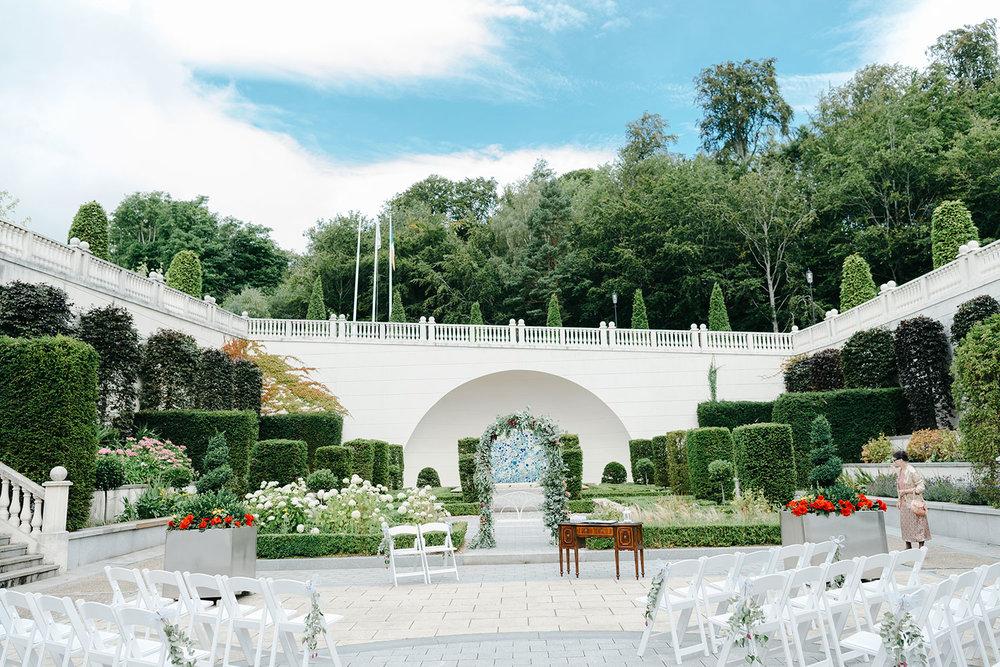 powerscourt-hotel-wedding-photographer-0030_0780.jpg