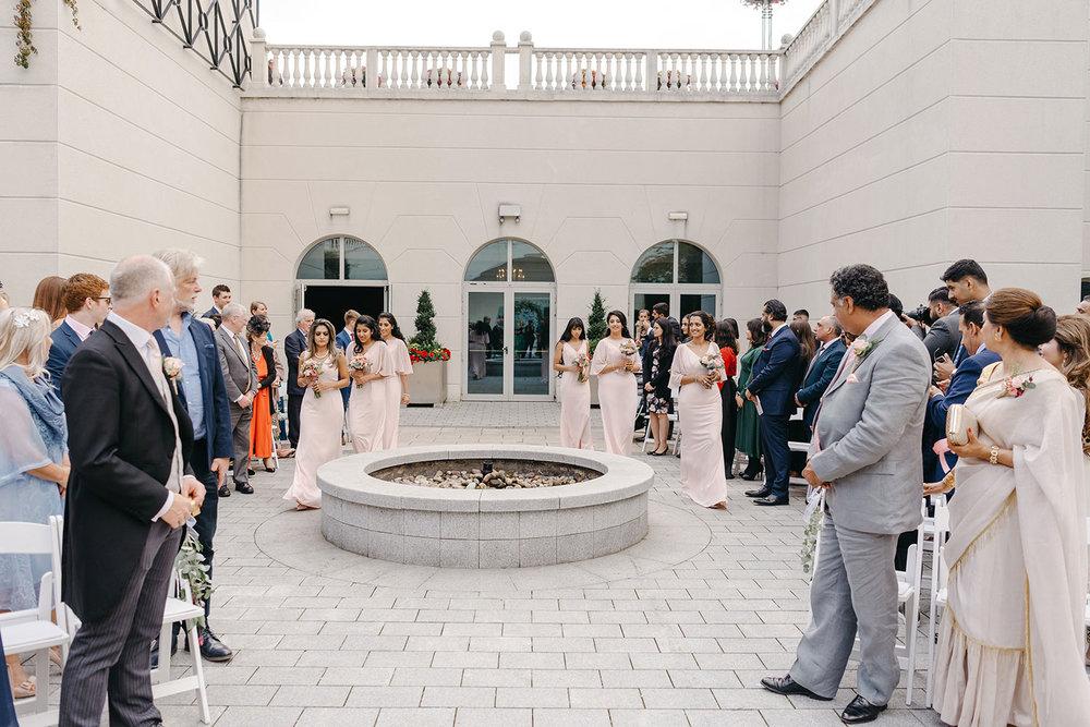 powerscourt-hotel-wedding-photographer-0050_0800.jpg