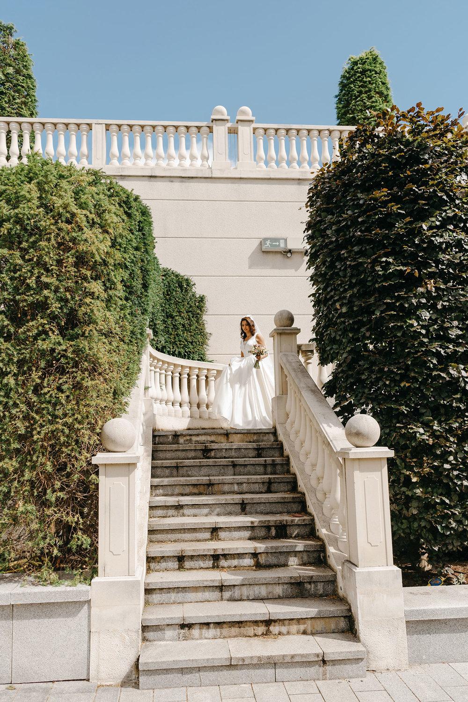 powerscourt-hotel-wedding-photographer-0052_0802.jpg