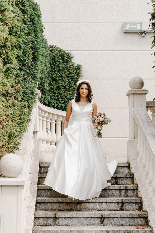 powerscourt-hotel-wedding-photographer-0053_0803.jpg