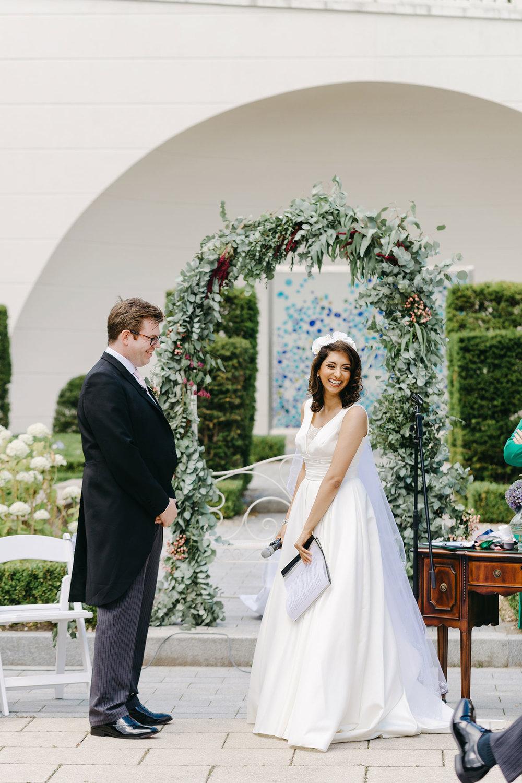 powerscourt-hotel-wedding-photographer-0065_0815.jpg