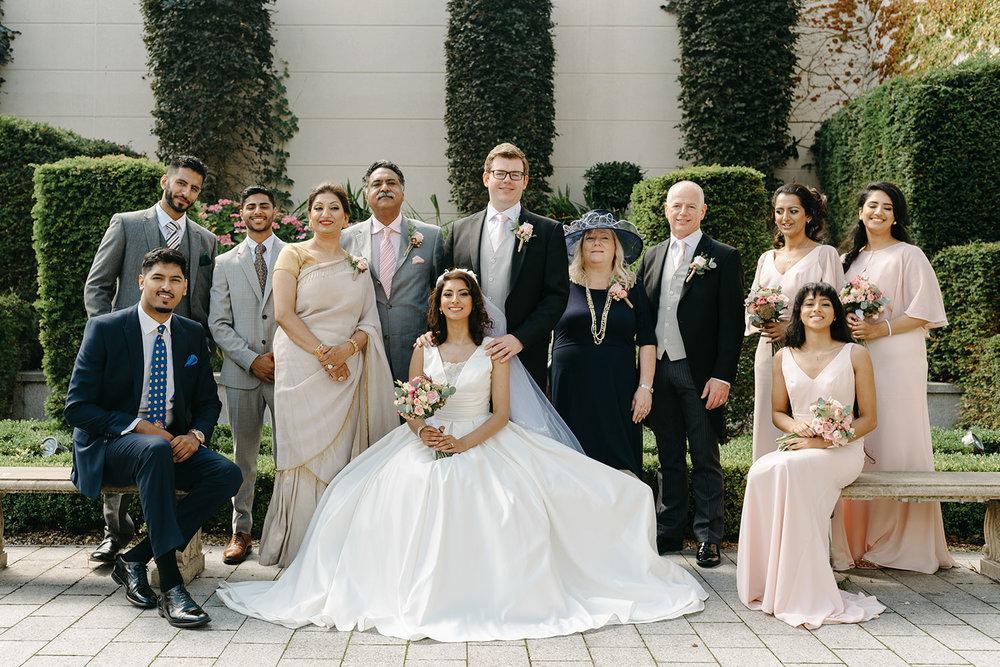 powerscourt-hotel-wedding-photographer-0080_0830.jpg