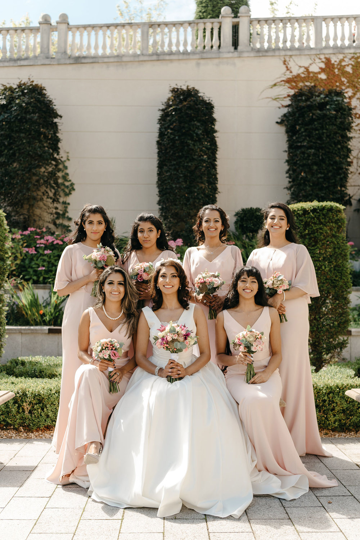 powerscourt-hotel-wedding-photographer-0085_0835.jpg
