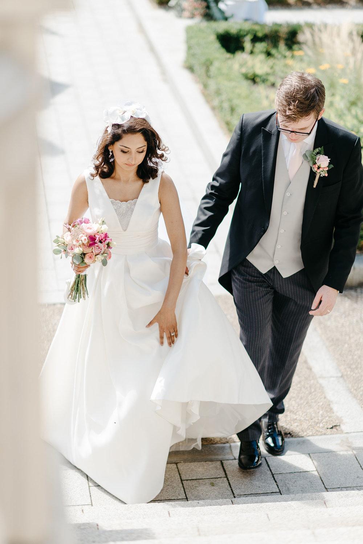 powerscourt-hotel-wedding-photographer-0092_0842.jpg