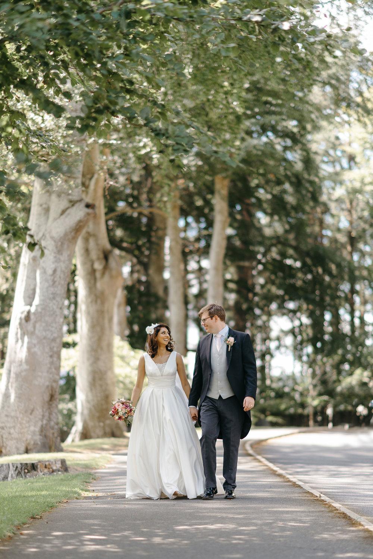 powerscourt-hotel-wedding-photographer-0105_0855.jpg