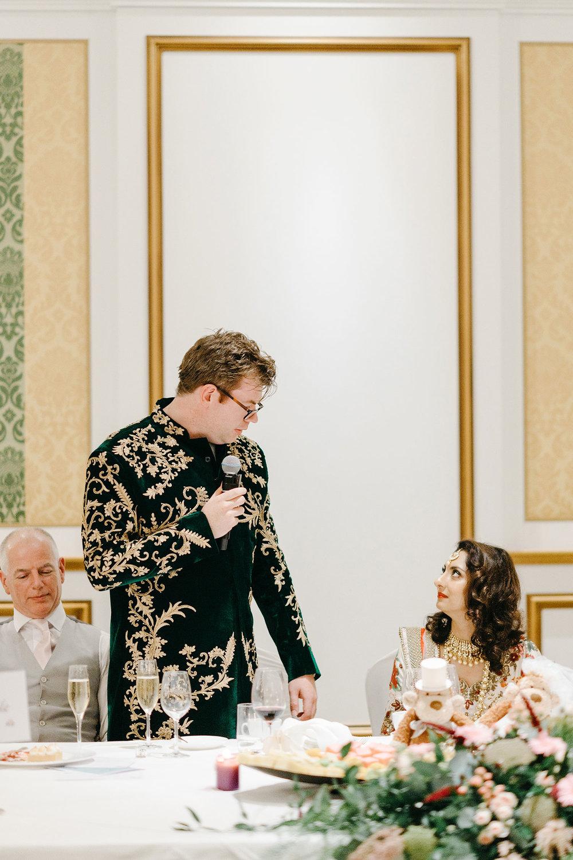 powerscourt-hotel-wedding-photographer-0133_0883.jpg