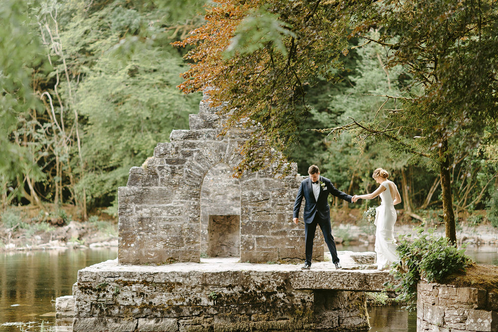 the-lodge-at-ashford-castle-wedding-photography-0105_1026.jpg