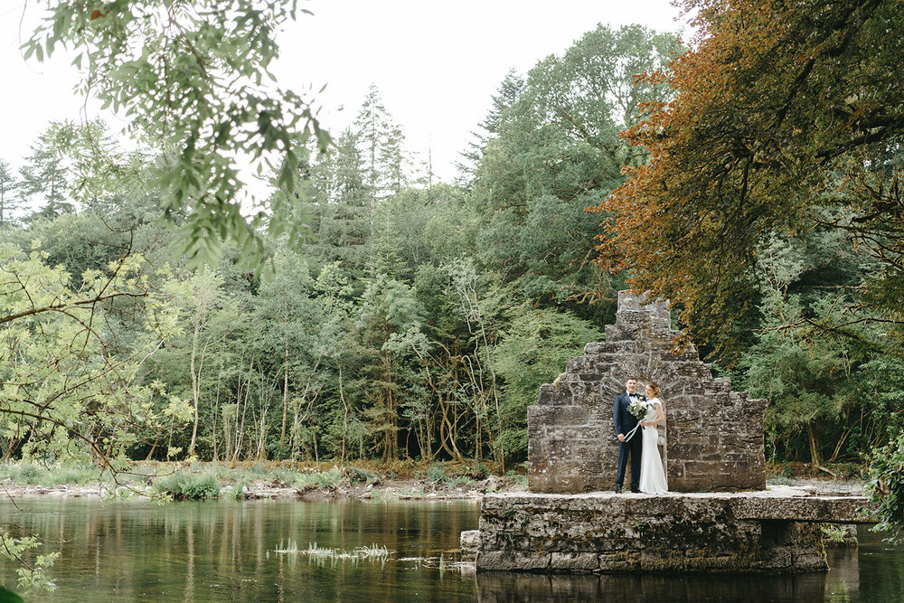 the-lodge-at-ashford-castle-wedding-photography-0107_1028.jpg