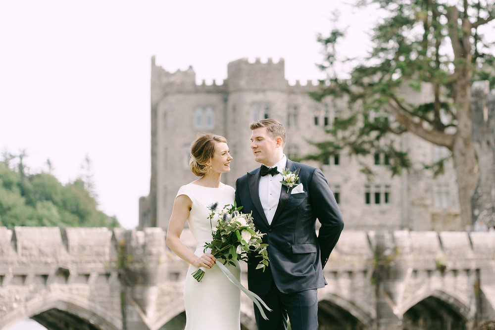 the-lodge-at-ashford-castle-wedding-photography-0127_1048.jpg