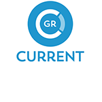 05-GRCurrent-2.png