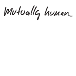 08-Mutuallyhuman-2.png