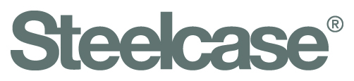 Steelcase_Core_Logo_Gray.jpg