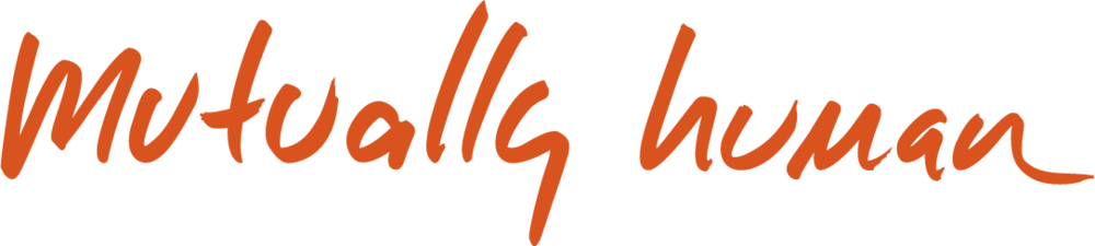 mh-logo-orange.png
