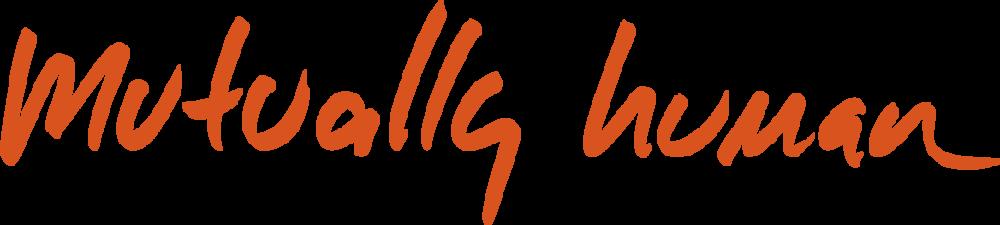 mh-logo-orange.png